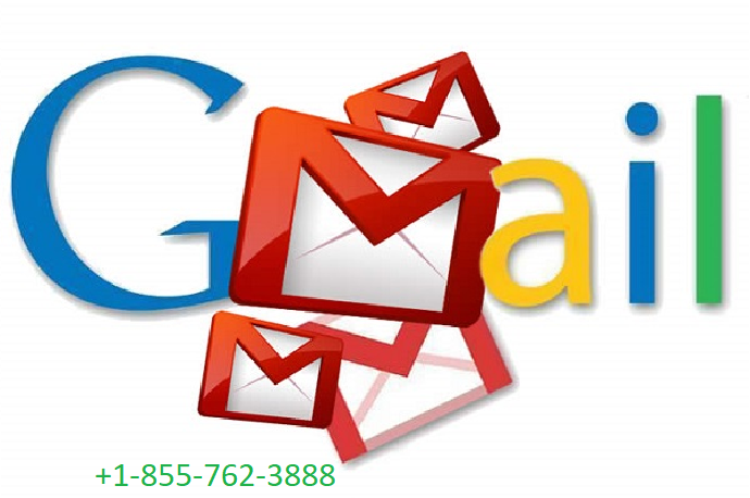How to Recover Gmail Password without Phone Number