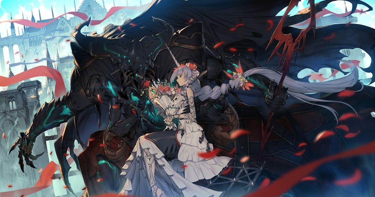 15 Download 4k Anime Wallpapers For Pc Anime Fantasy Girl 4k 3840x2160 Wallpaper 51 8k Ultra Hd Hd Anime Wallpapers Anime Wallpaper Anime Wallpaper Download