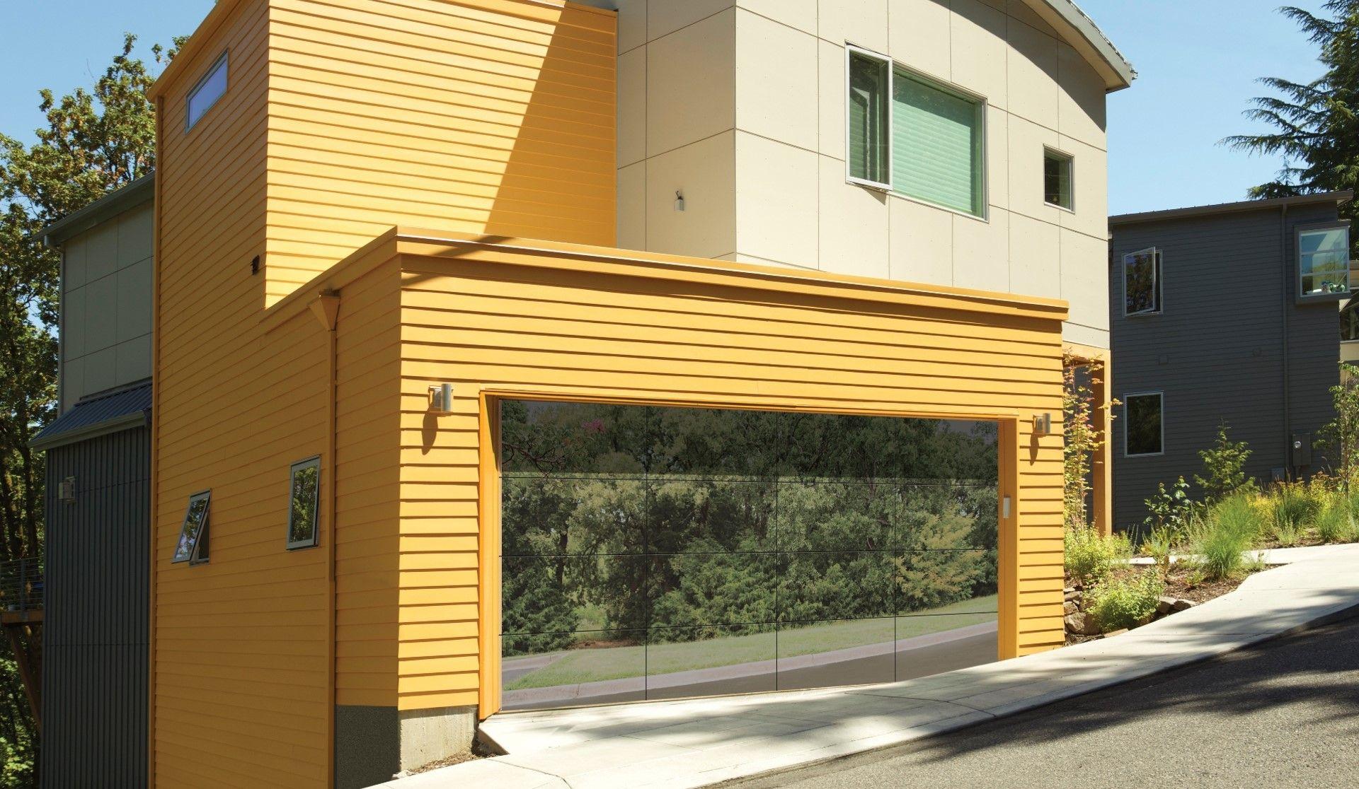 card booth corner exchange steam cosy s joe door garage diner of wilde index showcase