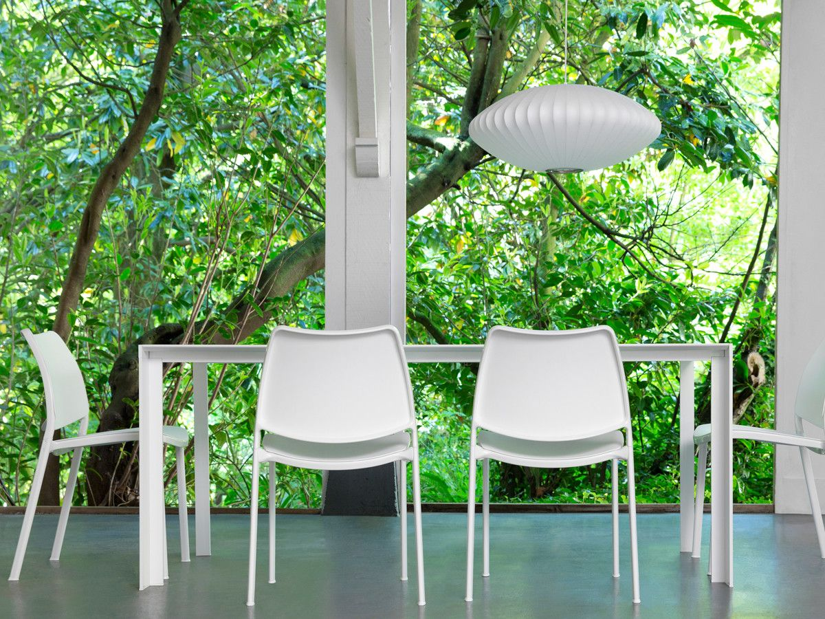 Herman miller george nelson bubble saucer pendant lamp george george nelson bubble saucer pendant lamp aloadofball Choice Image