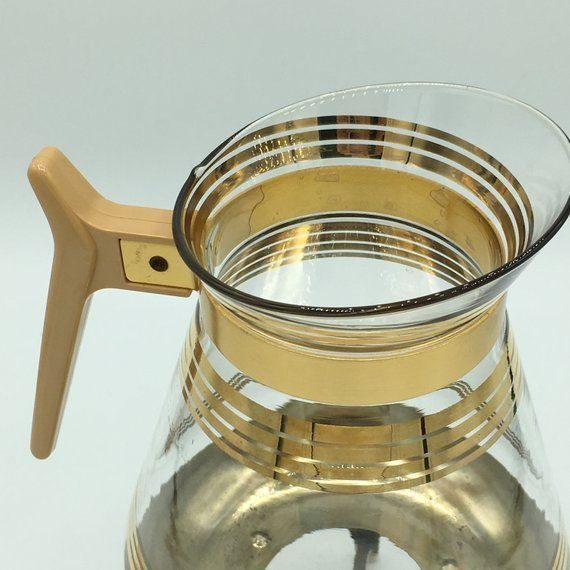 Vintage Inland Glass Instant Coffee Server Warmer Gold Trim & Stand #coffeeserver Vintage Inland Glass Instant Coffee Server Warmer Gold Trim & Stand #coffeeserver Vintage Inland Glass Instant Coffee Server Warmer Gold Trim & Stand #coffeeserver Vintage Inland Glass Instant Coffee Server Warmer Gold Trim & Stand #coffeeserver Vintage Inland Glass Instant Coffee Server Warmer Gold Trim & Stand #coffeeserver Vintage Inland Glass Instant Coffee Server Warmer Gold Trim & Stand #coffeeserver Vintage #coffeeserver