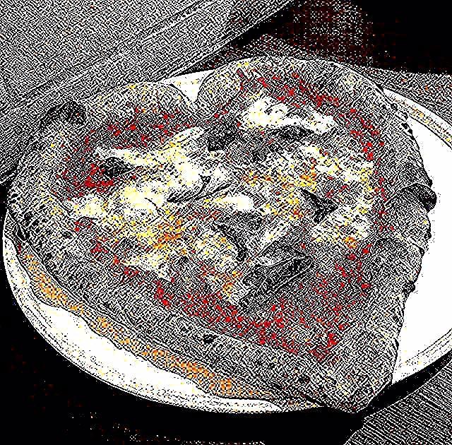 作りますハートのピッツァ!! #イタリア #イタリアン  #イタリア料理 #ピザ #ピッツァ  #ピッツェリア  #パスタ #スパゲッティ  #マルゲリータ  #前菜 #肉 #魚  #デザート #ドルチェ  #ワイン  #美味しい  #イケメン  #おしゃれ #オシャレ  #東京 #麻布十番  #手作り  #ランチ #ディナー  #カフェ  #ファンタジスタ  #ファンタジスタドゥエ  #fantasista  #fantasistadue  #yammy