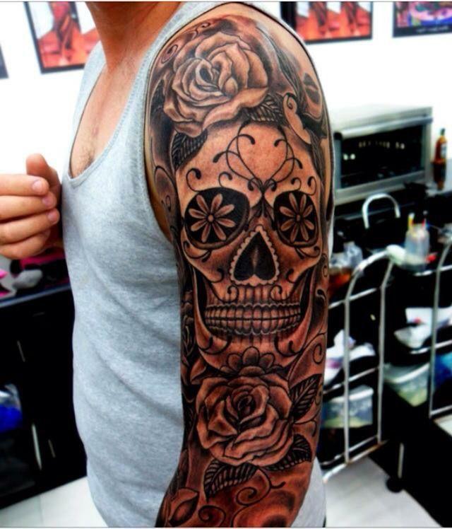 Tattoo Studio Forever Gießener Str1 35410 Hungen Tattoos Piercings