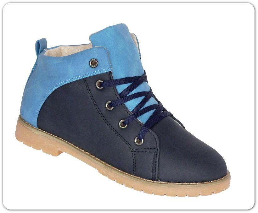 Warmfutter Winter Schuhe Damen Stiefel Winterstiefel Wanderschuhe K52 Blau 39 | eBay