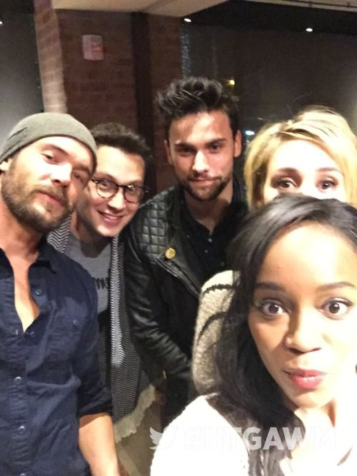 How to get away with murder only how to get away with murder htgawm cast bts ccuart Image collections