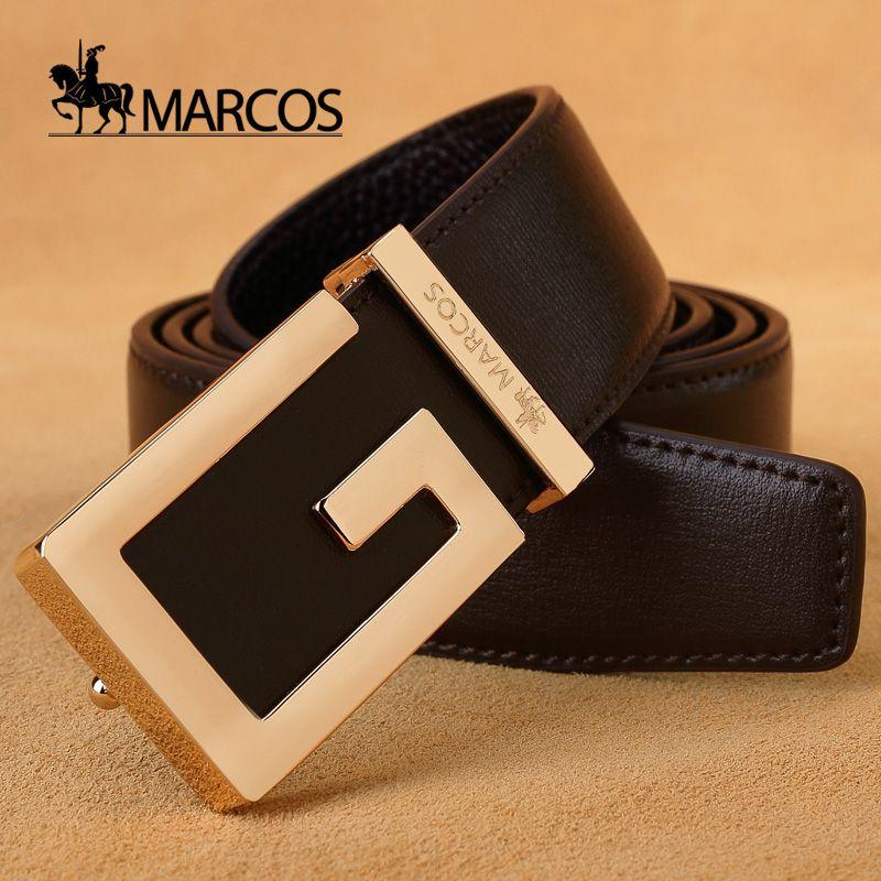 531979f709f 18k Gold · Vines · Find More Belts  amp  Cummerbunds Information about New Hot  Men Designer Belts High Quality Cowhide