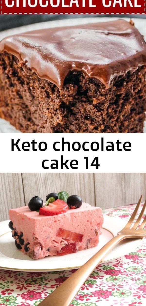 Keto chocolate cake 14 #strawberrycinnamonrolls