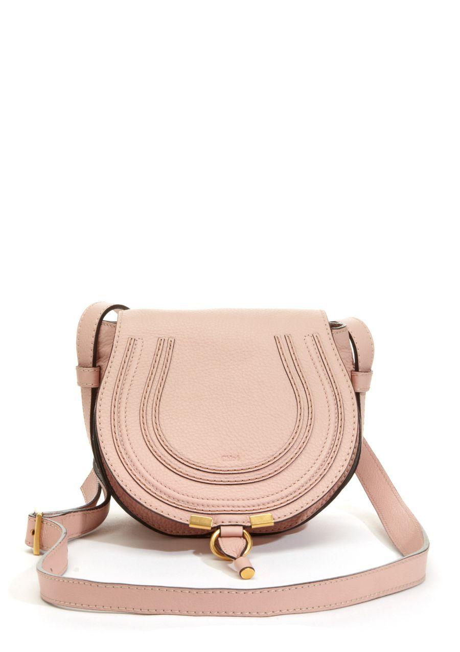 a75661bb31c26 round crossbody chloe bag.   accessories   Bags, Chloe bag, Chloe