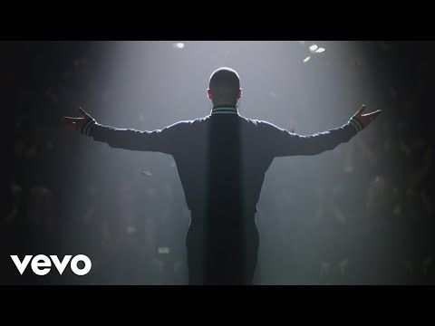 Lyrics By Justin Timberlake Video De Musicas Letras De Musicas