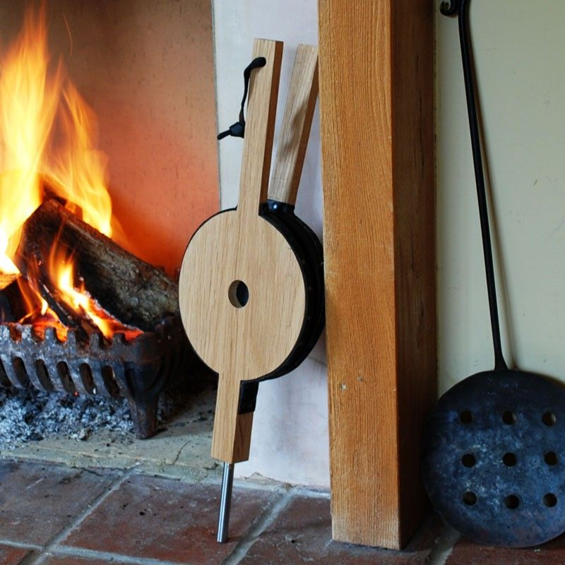 Antique fireplace bellows - fire bellows for sale at http://www ...