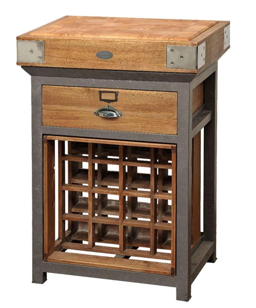 De Kercoet Mobilier Deco Meubles Billots Tables Chaise Mobilier De Salon Mobilier Billot
