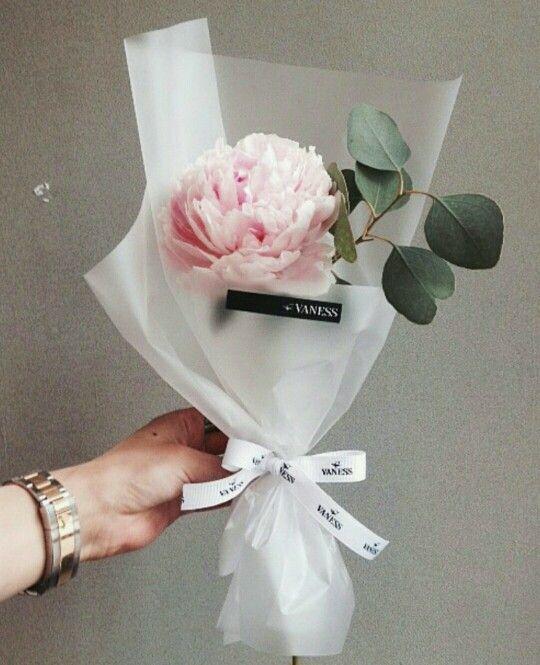 Новости | Упаковываем цветы | Pinterest | Flowers, Flower and Floral