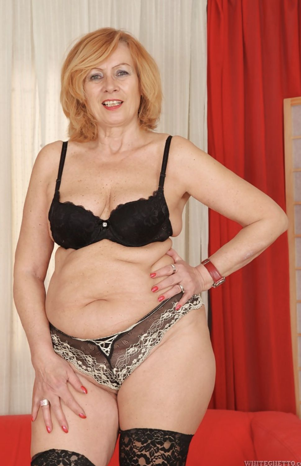 Pin On Older Sexy Mature