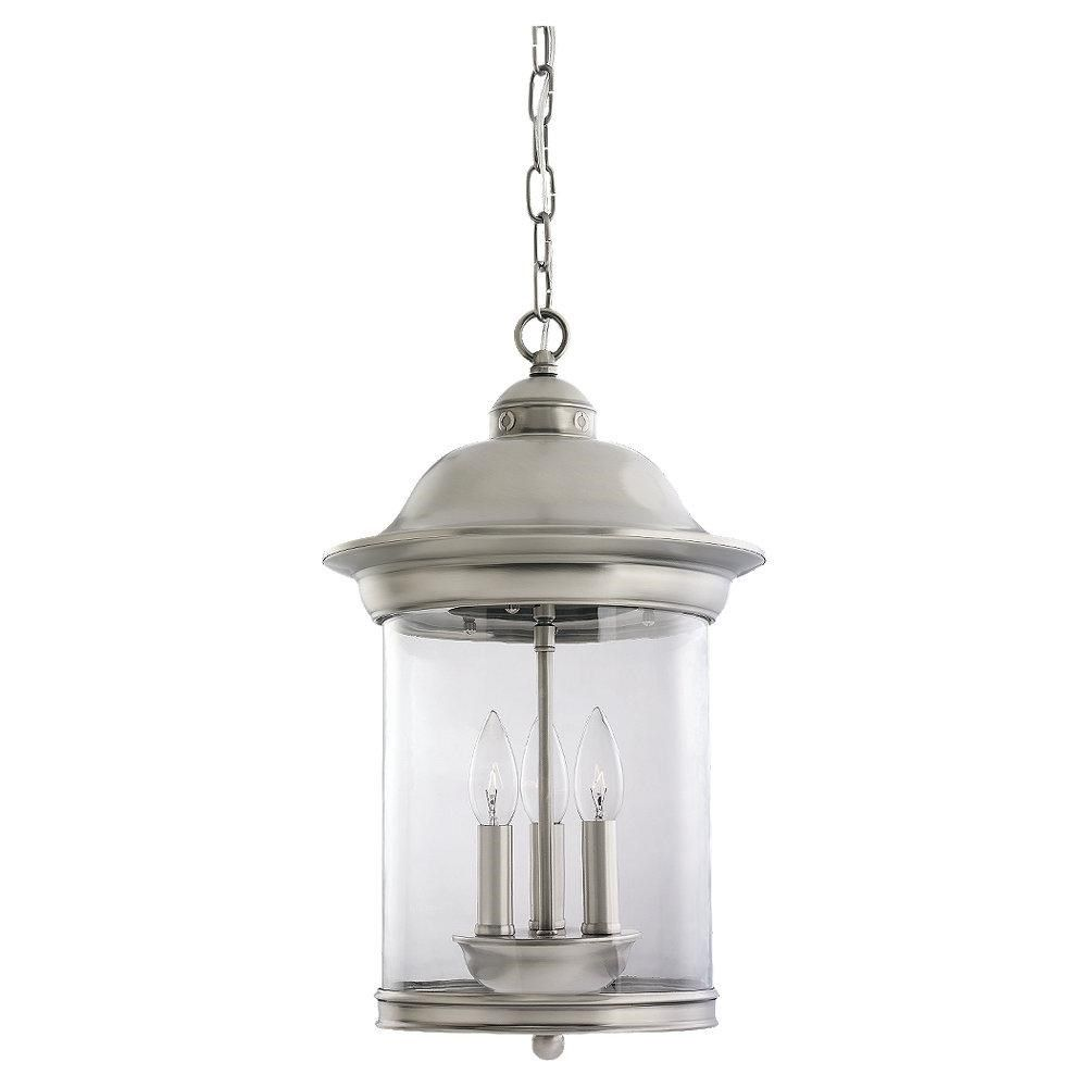 Sea gull lighting hermitage light outdoor pendant