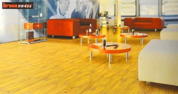 Get Krono Swiss Wood Look Laminate Flooring In Stock At Flooring