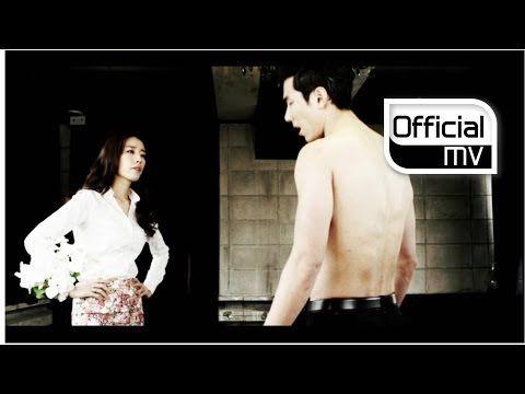"Zion (시온) - ""Blah Blah"" (블라 블라) (Feat. Swings (스윙스)) - music video"