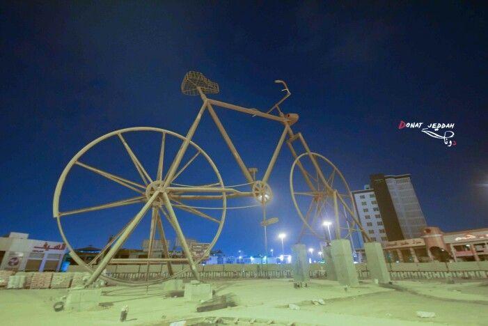 دوار الدراجة Grounds Fair Grounds Ferris Wheel