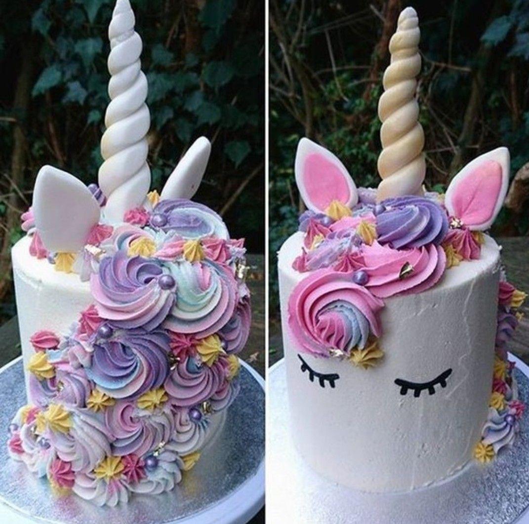 Pin by heather royse on party ideas Unicorn birthday