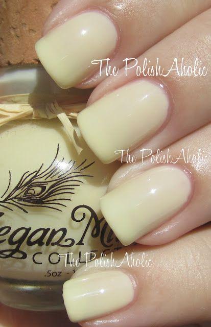 Megan Miller-Lemon Ice
