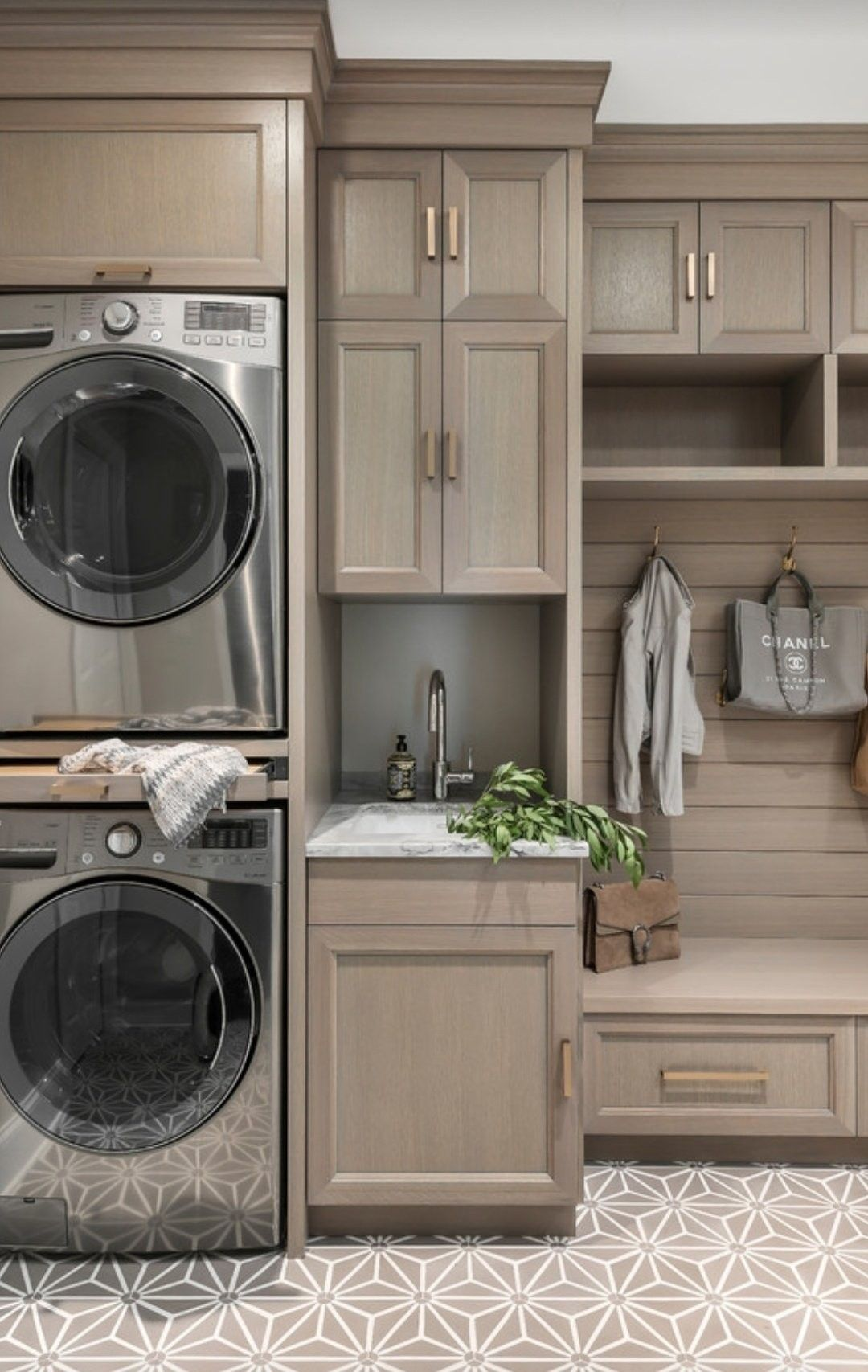 Joselynforbes Follow For More Great Pins Laundry Room