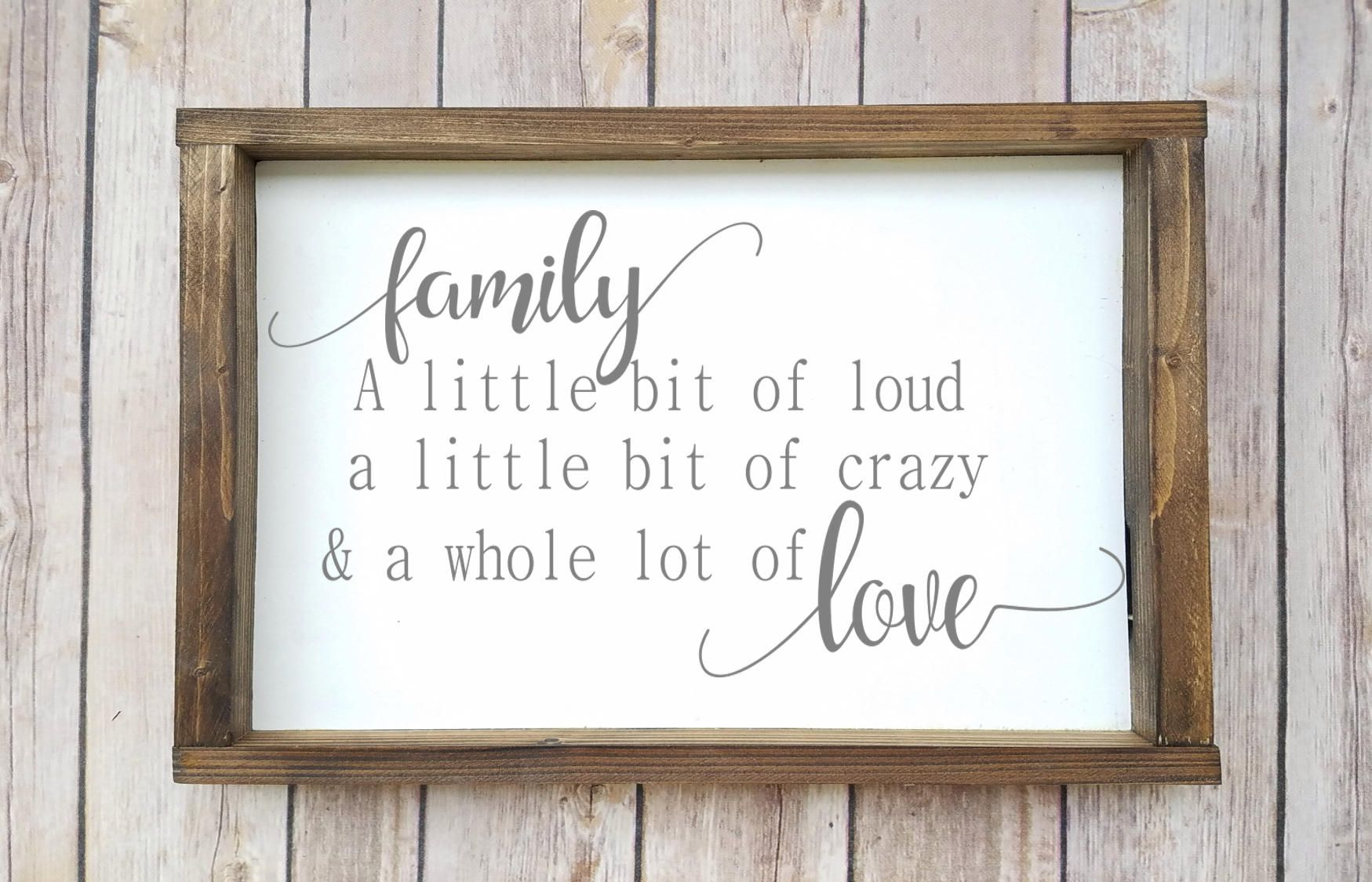 Wood Love Sign Love Sign Wood Love Quote Wood Love Quote Wall Art Wooden Love Sign Love Decor Wood Love Wall Art Newlywed Sign Wall Art Quotes Family Wall Quotes Family