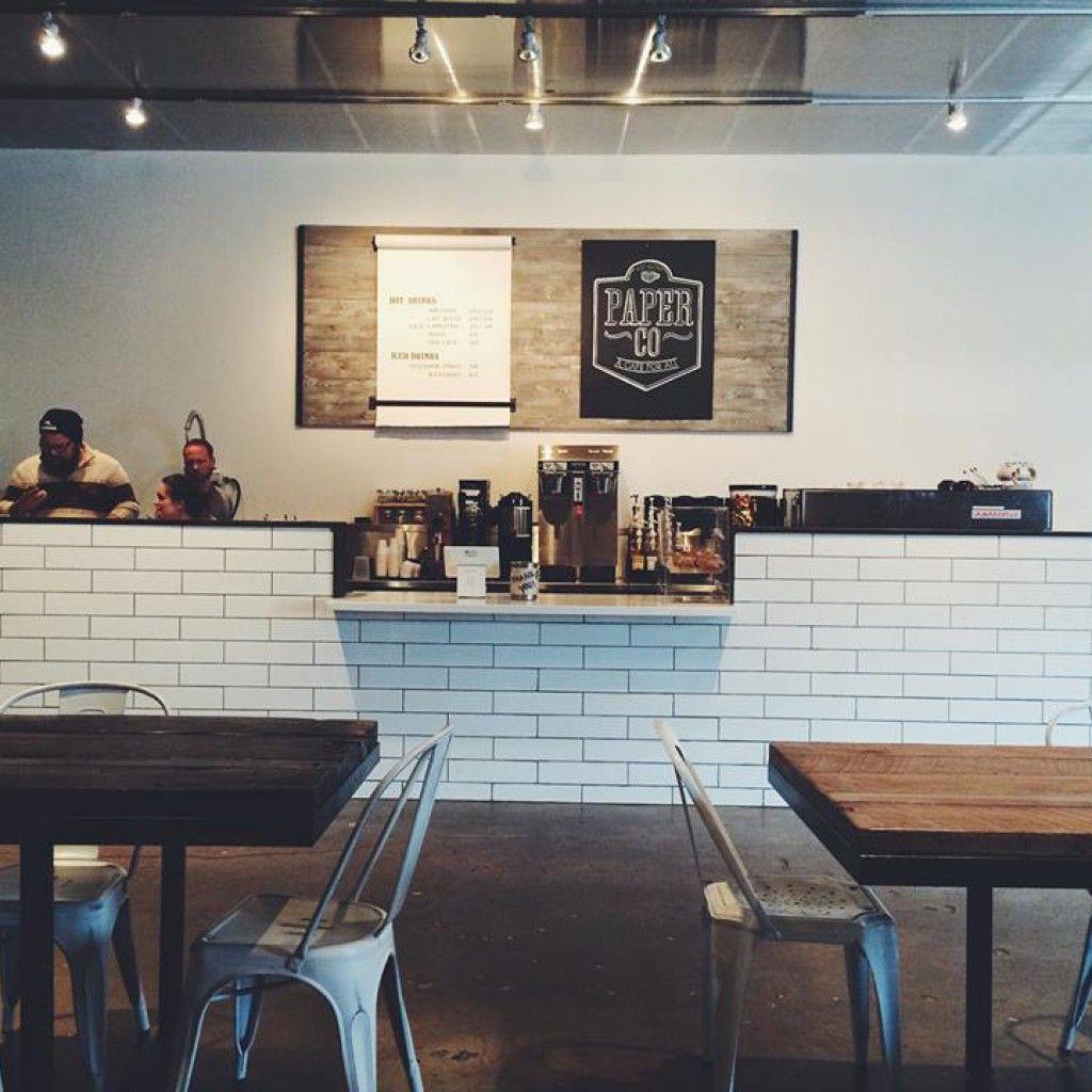 Best coffee shops in houston best coffee shop coffee