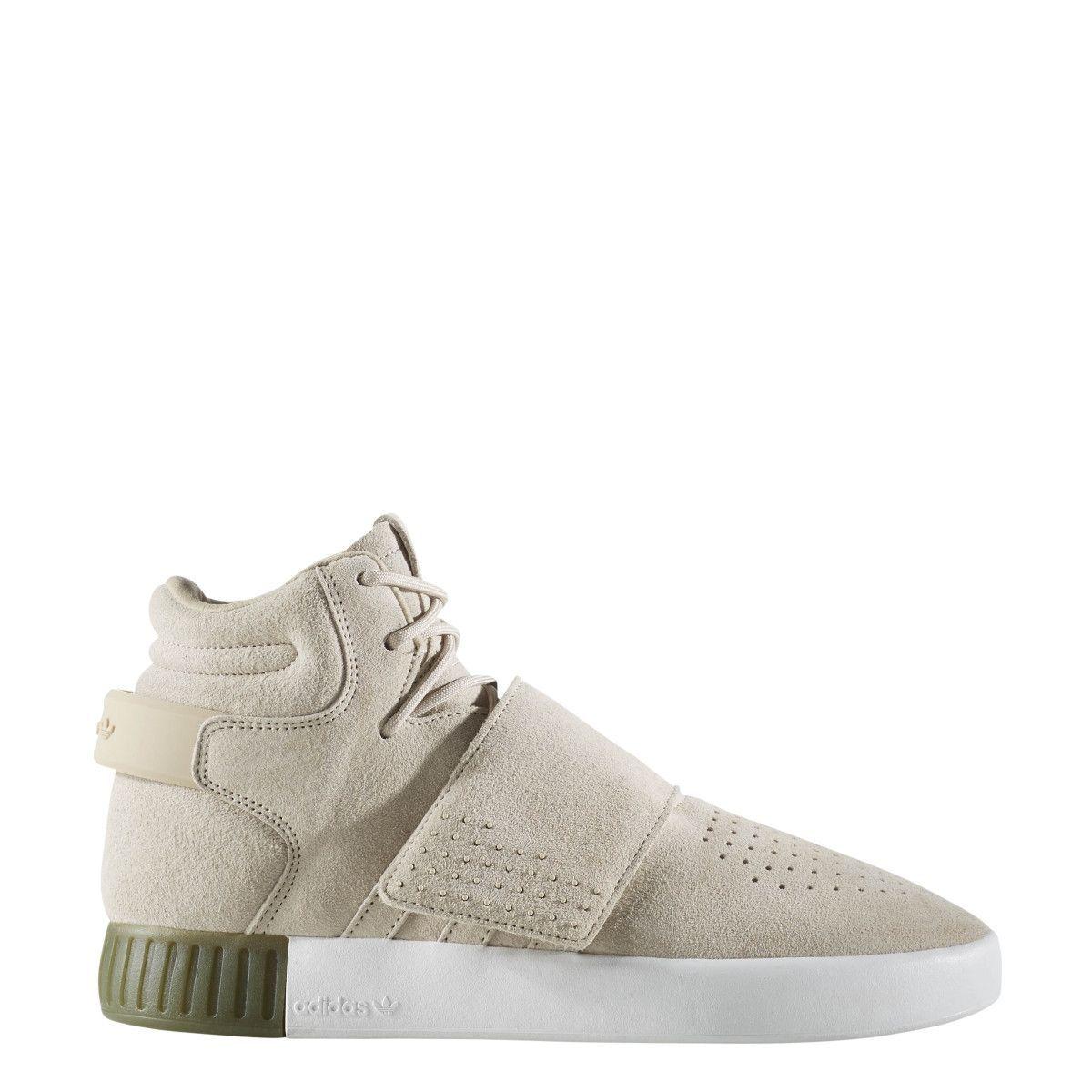 adidas tubulare cinghia donne scarpe futuristico, street e adidas