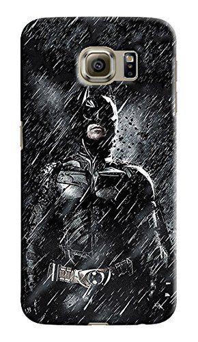 samsung galaxy s6 case batman