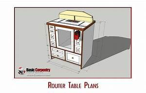 Custom router table plans free download router table pinterest custom router table plans free download greentooth Choice Image