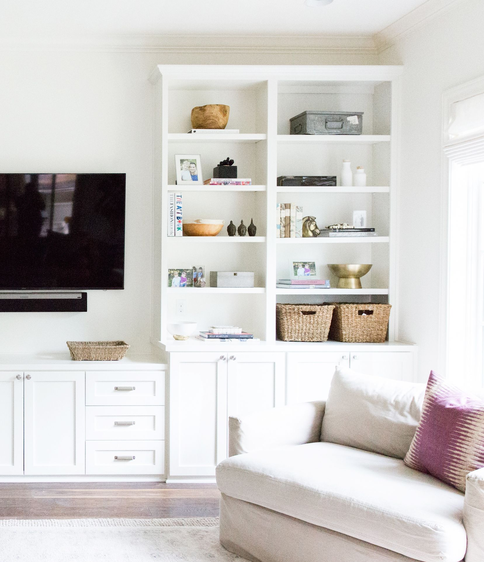 Austin Texas Project: Living Room, Master Room, Guest Room | Coastal ...