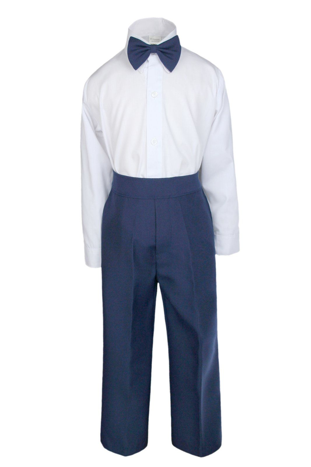Sailor captain suit for boy outfits from new born to years old t
