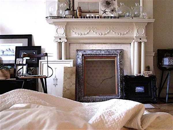 Vintage Style Decorating Ideas Vintage Style Bedroom Decorating