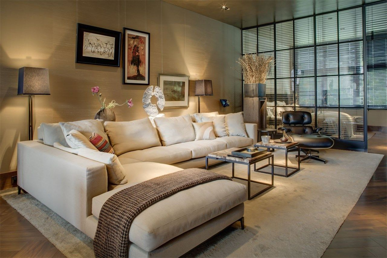 AMSTERDAM, a Luxury Home for Sale in Amsterdam , North Holland - 201504231752212146   Christie's International Real Estate