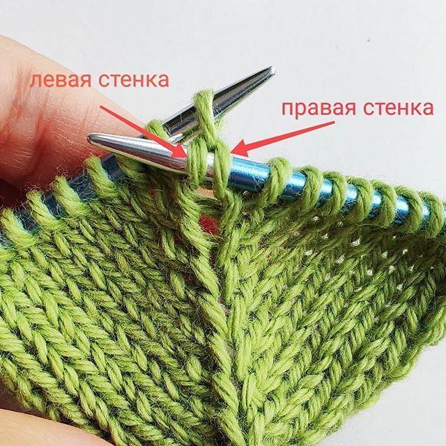 ????@sademhobi ???? . . . . . .  #handmade #crochet #elemegi #knitting #elisi#grannysquare #dantel #igneoyasi #elsanatlari #yün #kazak #yelek… #bonnets