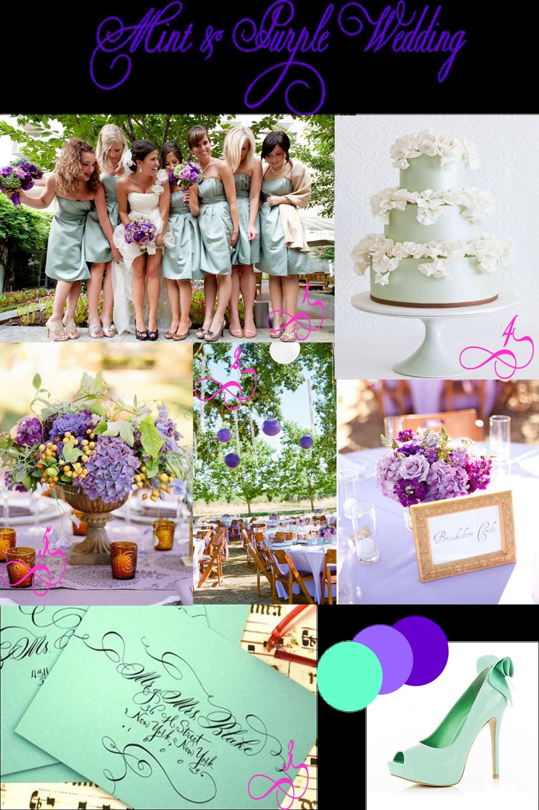 Pin By Vilma Malinauskaite On Wedding Pinterest Wedding Colors