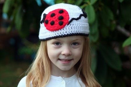 crafts for summer: crochet hat patterns, kids craft ideas - crafts ...