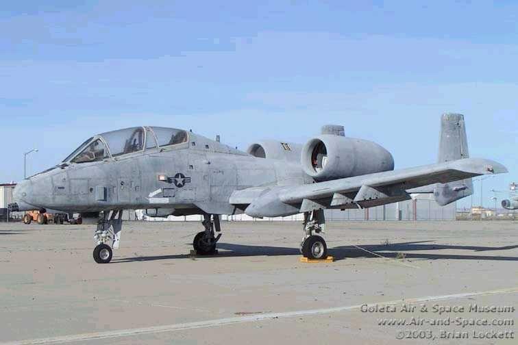 Future Cas 21st Century Usaf Air Commandos Navy Seahog Us