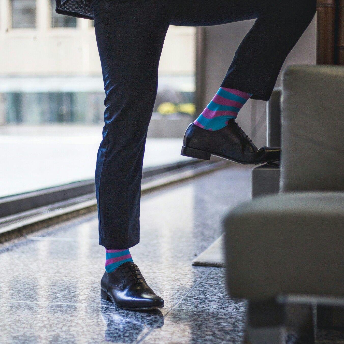 Premium Bamboo Socks / Colorful Socks / Groomsmen Socks / Wedding Socks / Dress Socks / Happy Socks / Fathers Day Gift / Gift For Dad oq2nv70fuk