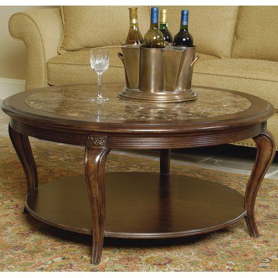 Wondrous Bernhardt Belmont Coffee Table Products In 2019 Coffee Theyellowbook Wood Chair Design Ideas Theyellowbookinfo