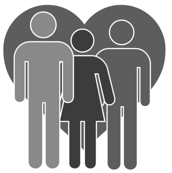 klant centraal customer focus