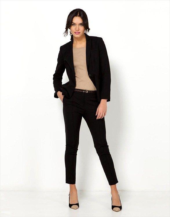 ca67efe11264 ropa informal mujer - Buscar con Google | ropa informal | Vestimenta ...