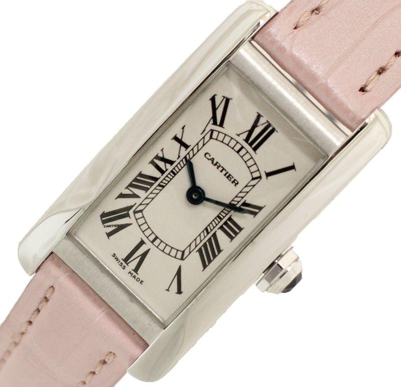 promo code 55587 841ad ボード「Ⅶ Ladies Watches Ⅶ」のピン