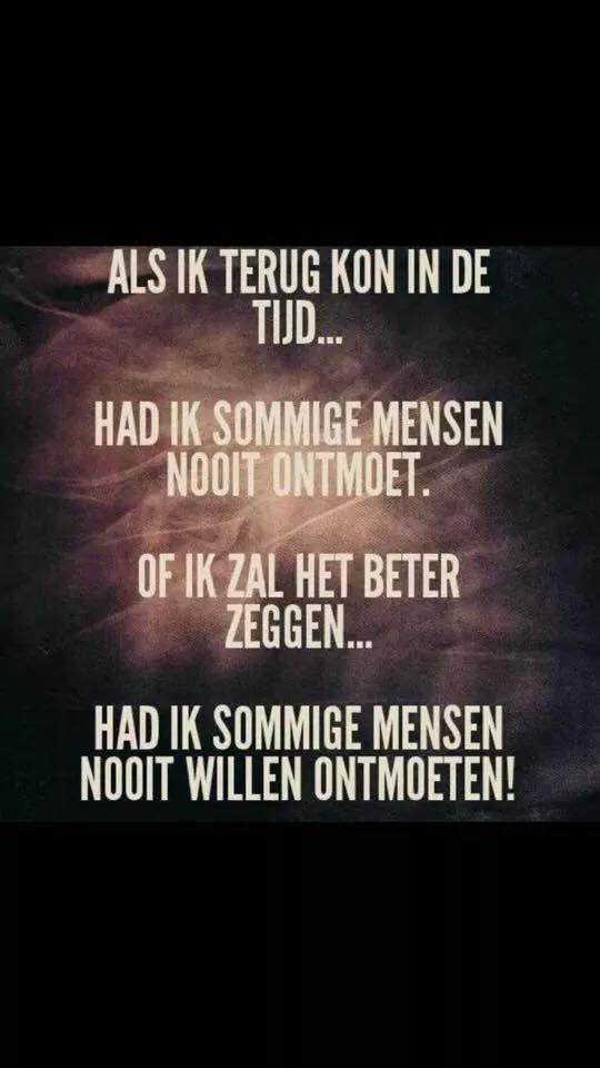 Citaten Werkplezier : Pin van johanna van den mortel op vesar funny quotes life quotes