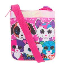 Ty Beanie Boos Crossbody Bag Beanie Boo Party 045eca09921