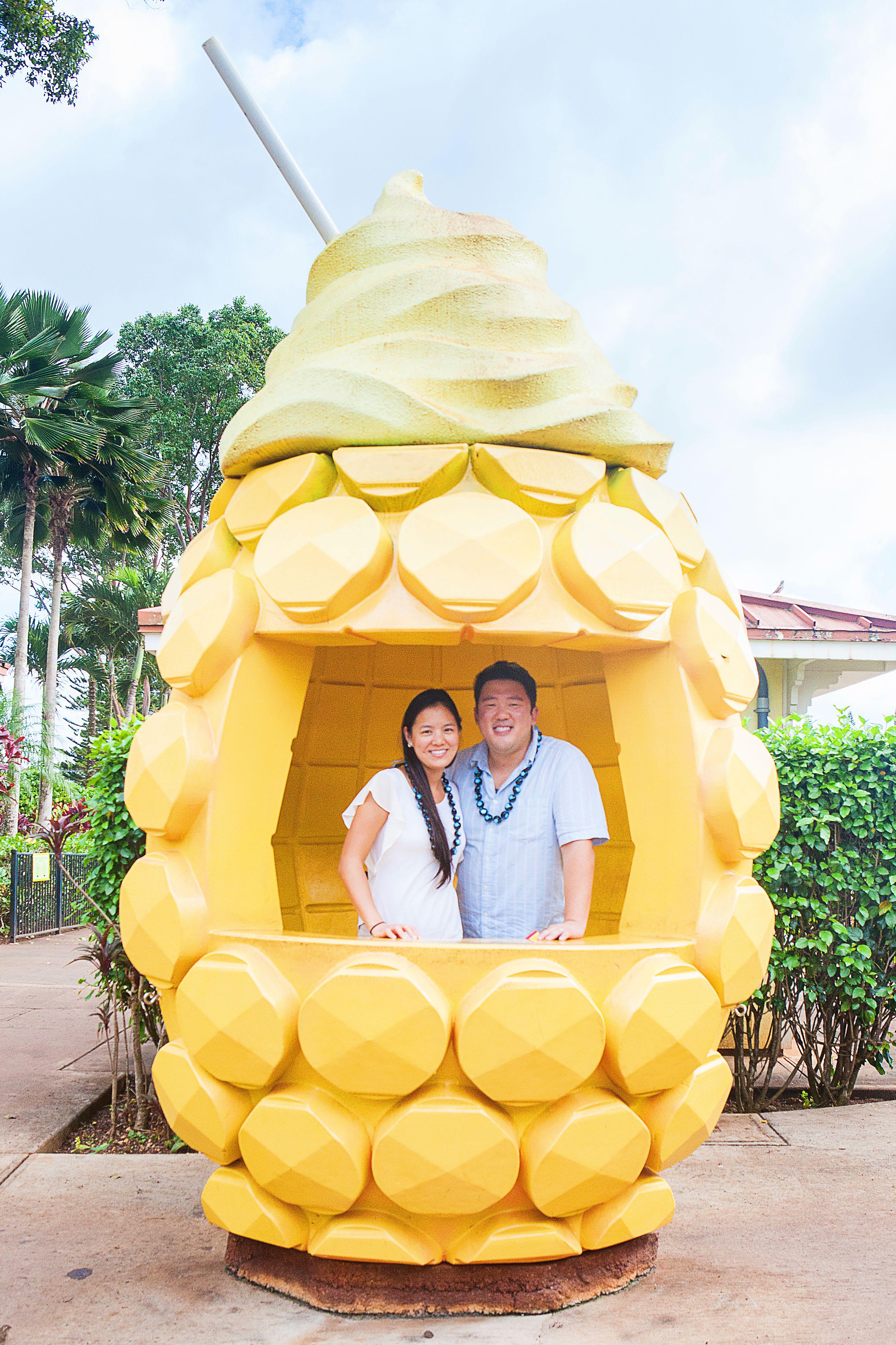 A Weekend in Oahu, Hawaii Oahu hawaii