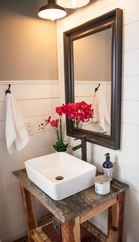 minimalist industrial bathroom pinkbathroomkids on vanity for bathroom id=63557