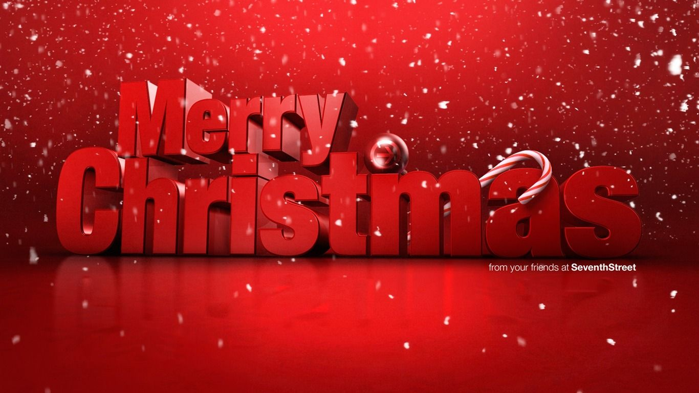 Merry Christmas Everyone Facebook Covers Merry Christmas
