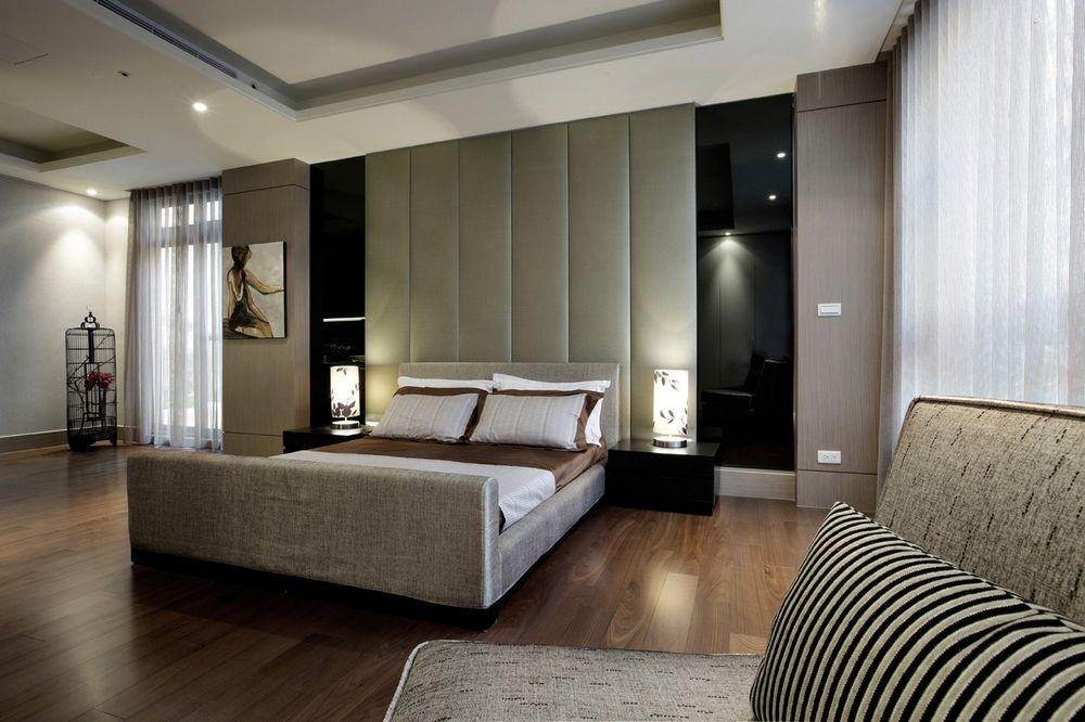 contemporary home interior design ideas student interior designers