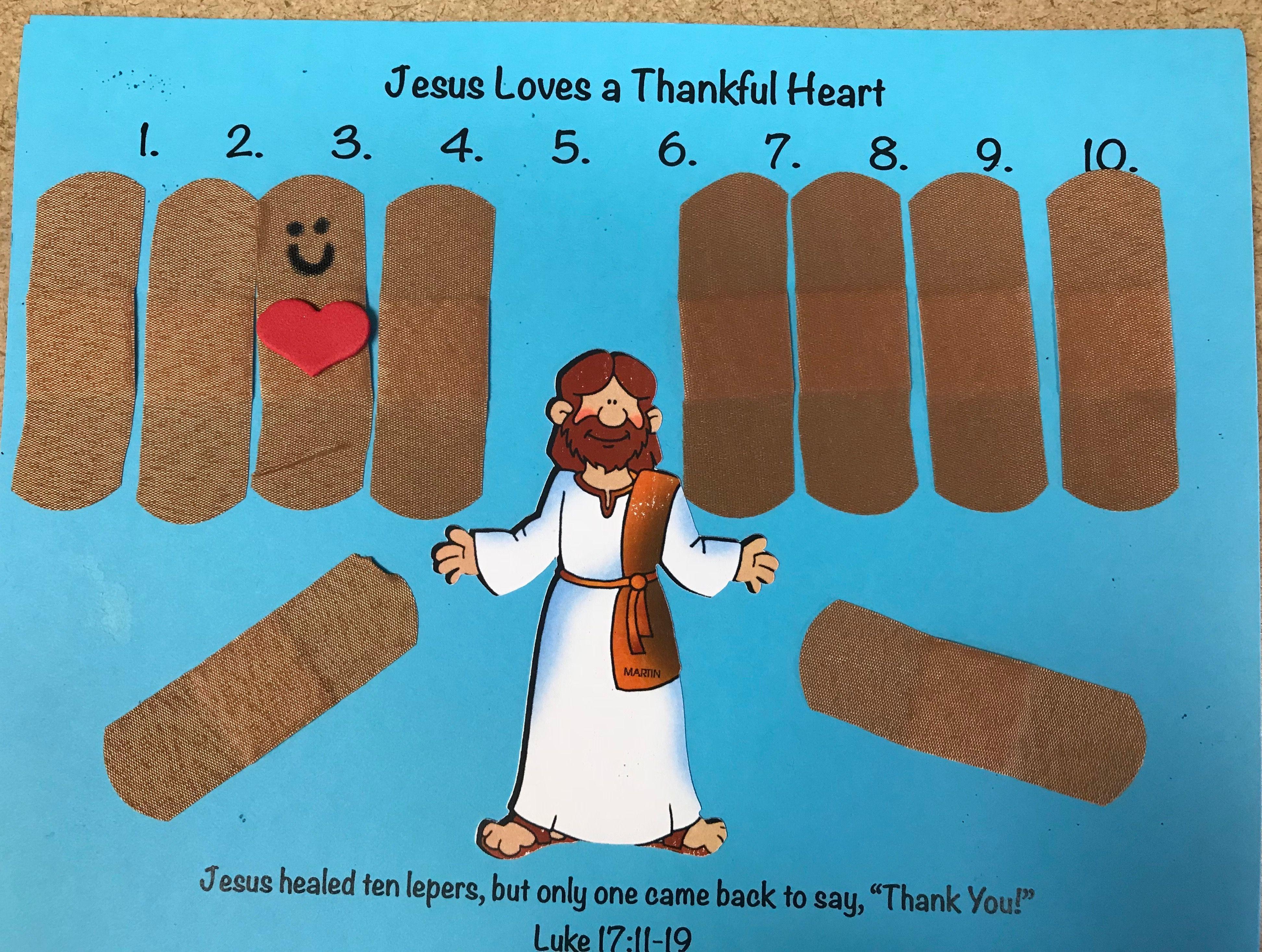 Pin On Bible Crafts