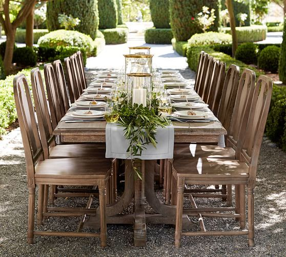 Linden Fixed Table | Pottery Barn | "|558|501|?|en|2|3ca3458e4330d35762ef0d2b8ecdffd1|False|UNLIKELY|0.28650596737861633